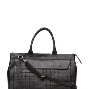 Bolinder Stockholm Dignity Travel Bag