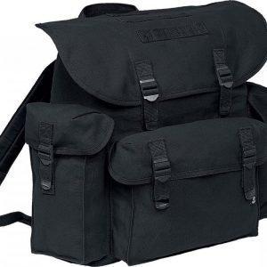 Brandit Bw Backpack Reppu