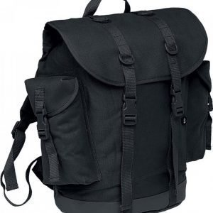 Brandit Bw Hunter Backpack Reppu