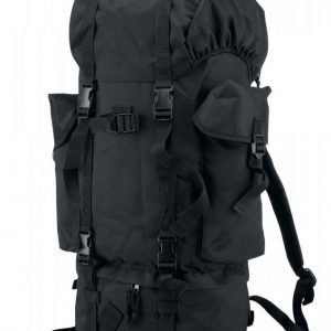 Brandit Festival Backpack Reppu