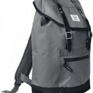 Brandit Tahoma Backpack Reppu