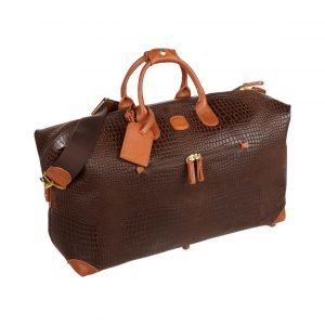 Brics My Safari Holdall M Laukku