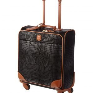 Brics My Safari Trolley Matkalaukku 52 Cm