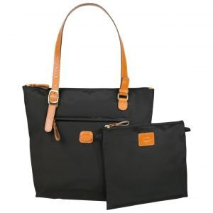 ... Brics X Bag Large Ostoslaukku 20fa238551
