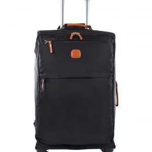 Brics X Travel Medium Trolley Matkalaukku 65 Cm