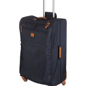 Brics X Travel Trolley Matkalaukku 77 Cm