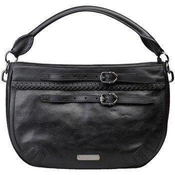 Burberry Borse käsilaukku