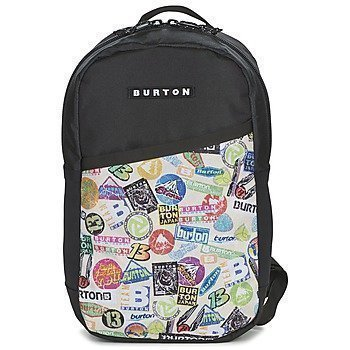Burton APOLLO PACK 19L reppu