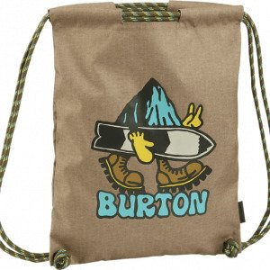 Burton Burton Cinch Backpack Jumppakassi
