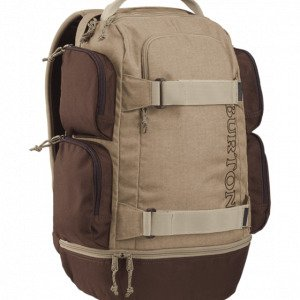 Burton Burton Distortion Backpack Reppu