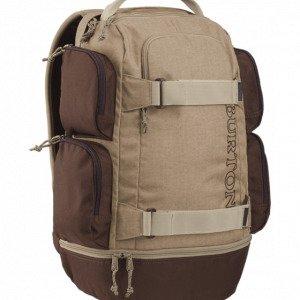 Burton Burton Distortion Backpack Reppu
