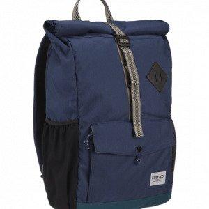 Burton Burton Export Backpack Reppu