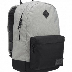 Burton Burton Kettle Backpack Reppu