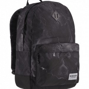 Burton Burton Kettle Backpack Reppu