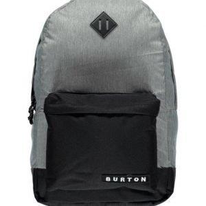 Burton Burton Kettle Pack reppu