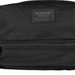 Burton Burton Low Maintence Kit Laukku