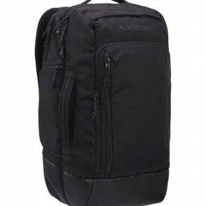 Burton Burton Multipath Travel Pack Reppu