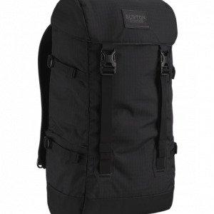 Burton Burton Tinder Backpack 2.0 Reppu