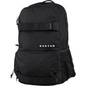 Burton Burton Treble Yell Pack Reppu