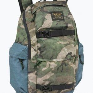 Burton Kilo Pack Reppu