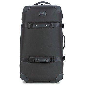 Burton WHEELIE DOUBLE DECK 92L pehmeä matkalaukku
