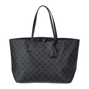 By Malene Birger Abigail Shopper Laukku