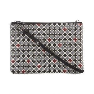 By Malene Birger Ivy Purse Clutch Laukku