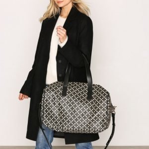 By Malene Birger Sm Wallikan Bag Laukku Musta