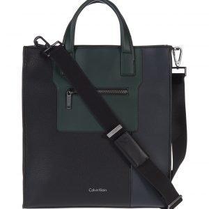 Calvin Klein Alistair Tote Bag Laukku