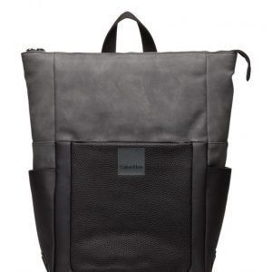 Calvin Klein Boris Backpack 001