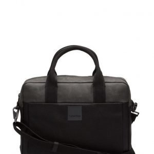 Calvin Klein Boris Laptop Bag 00 tietokonelaukku