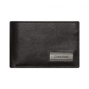 Calvin Klein Cablane Mini Lompakko