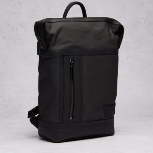 Calvin Klein Calvin Klein Ethan Backpack Black