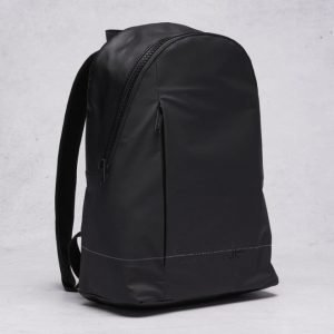 Calvin Klein Calvin Klein Logan 2.0 Backpack