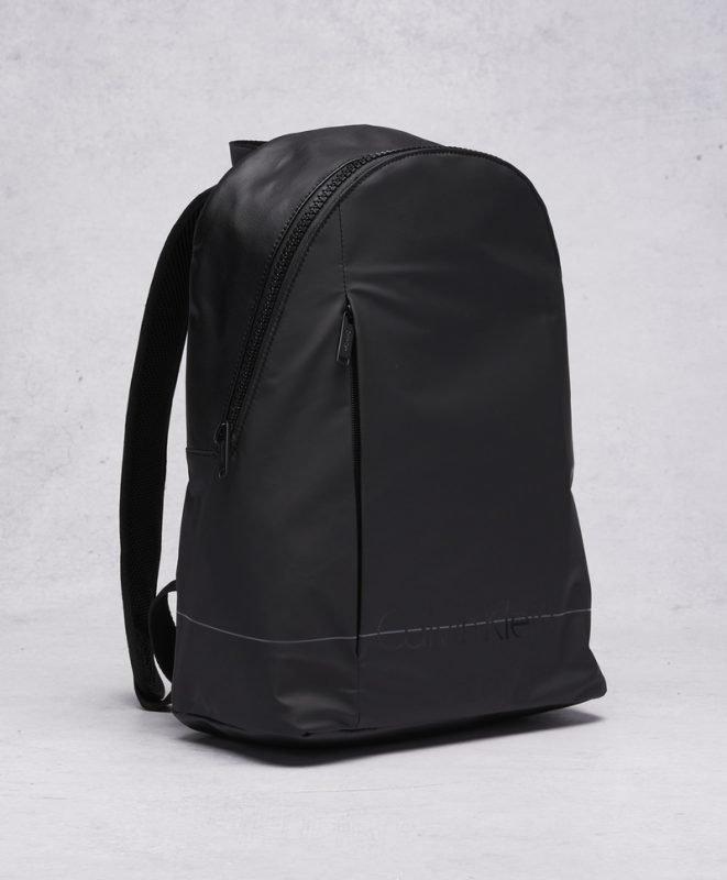 6c1288e6892 Calvin Klein Calvin Klein Logan 2.0 Backpack - Laukkukauppa24.fi