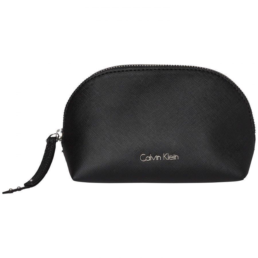 Calvin Klein Calvin Klein M4rissa Cosmetic Bag Pieni Meikkipussi