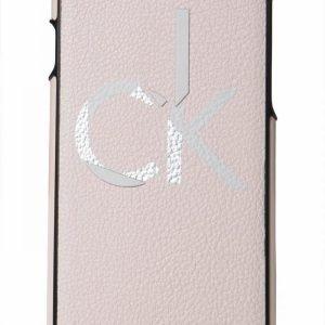 Calvin Klein Calvin Klein No4h Iphone 6s Suojakuori
