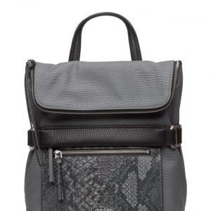 Calvin Klein Cecile Backpack 001