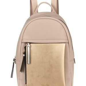 Calvin Klein Charly Backpack Reppu