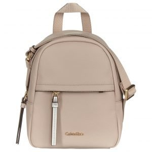 Calvin Klein Charly Small Crossbody Laukku