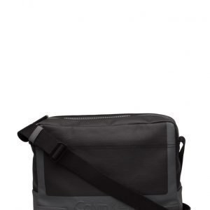 Calvin Klein Cross Messenger