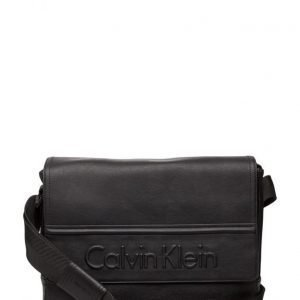 Calvin Klein De-Speed Messenger W