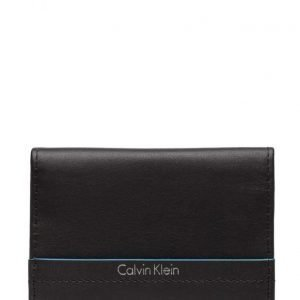 Calvin Klein Elias Business Cardh lompakko