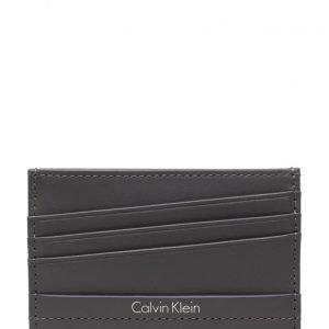Calvin Klein Elias Cardholder 020 lompakko