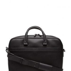 Calvin Klein Elias Laptop Bag Ext tietokonelaukku