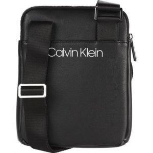 Calvin Klein Flex 1 G Ipad Flat Laukku