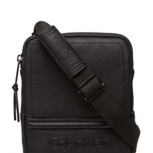 Calvin Klein J-Speed Mini Flat Cr olkalaukku