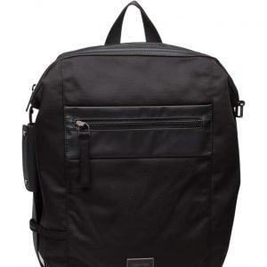 Calvin Klein Lars Backpack 001 O reppu