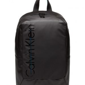 Calvin Klein Logan Backpack 001