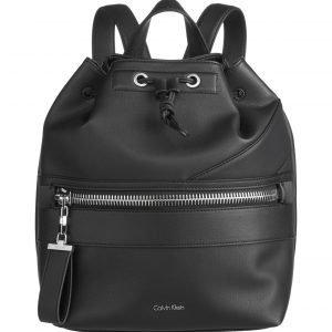 Calvin Klein Lucy Backpack Reppu